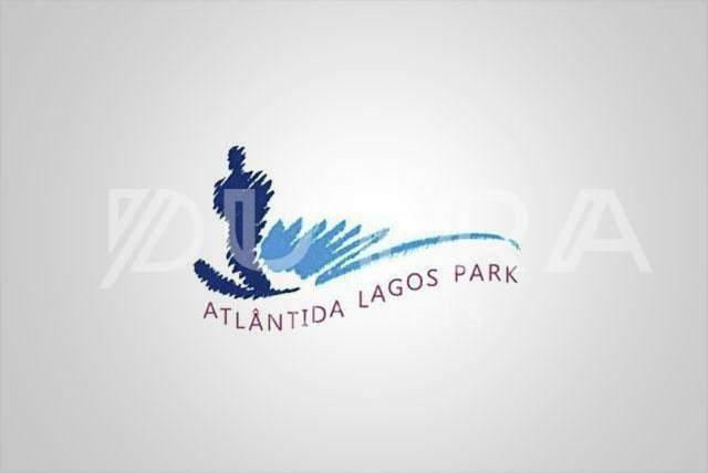 Atlântida Lagos Park