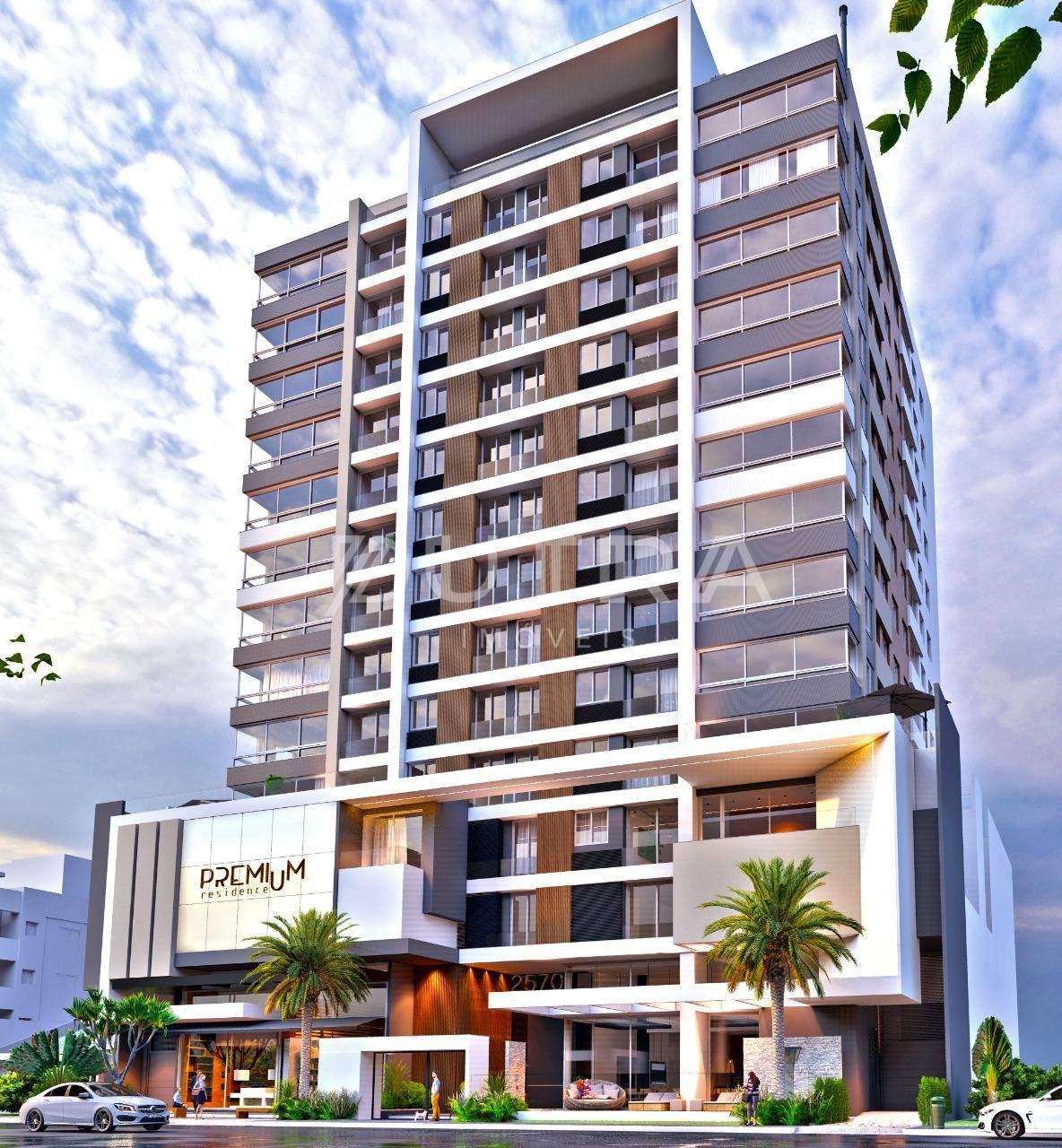 Premium Residence em Capão da Canoa | Ref.: 1037