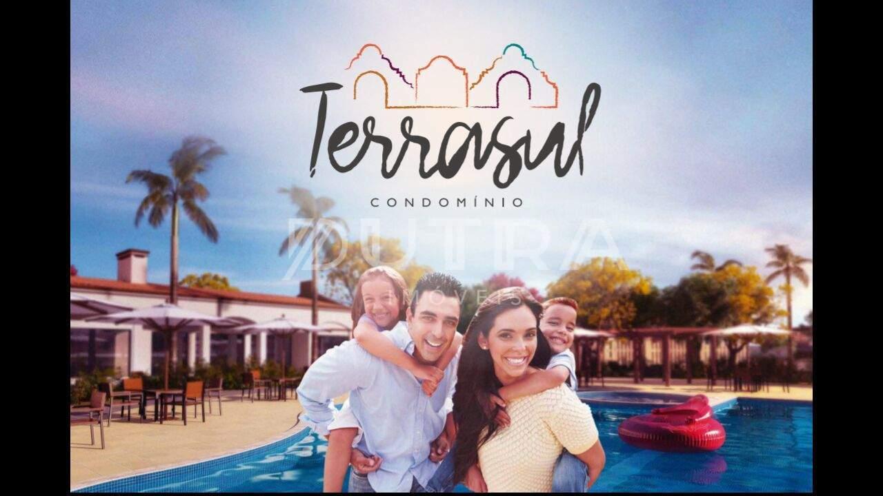 Condomínio Terrasul