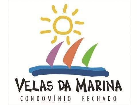 Velas da Marina