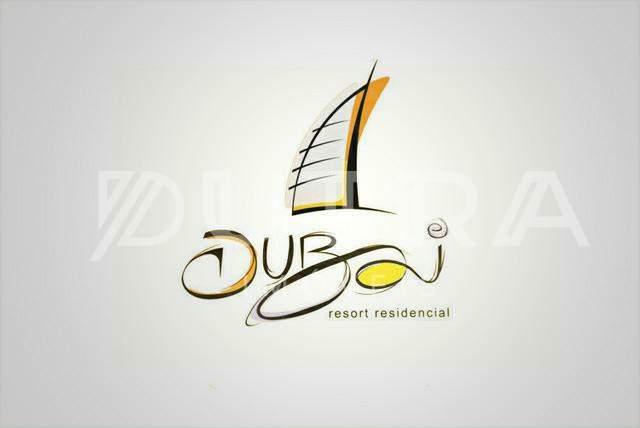 Condomínio Dubai