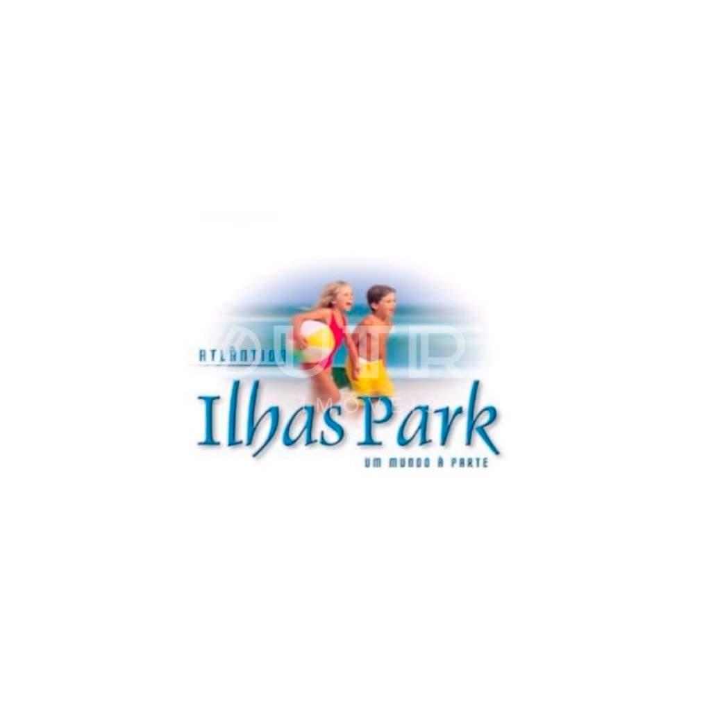 Atlântida Ilhas Park