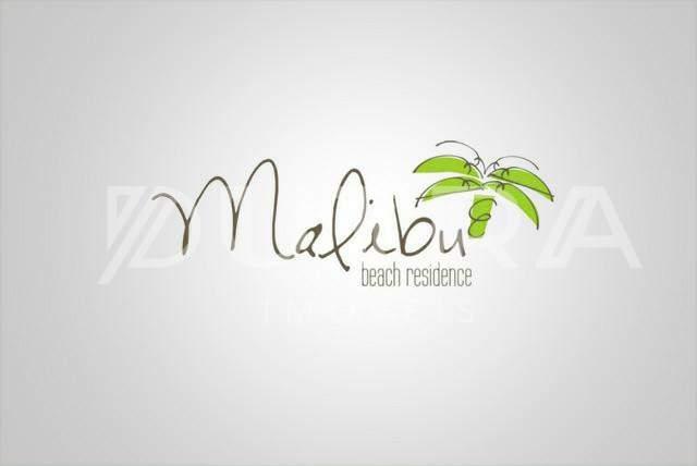 Malibu Beach Residence em Xangri-lá | Ref.: 786
